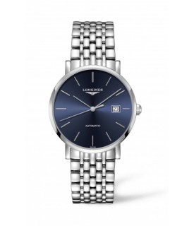 Longines Elegant Collection...