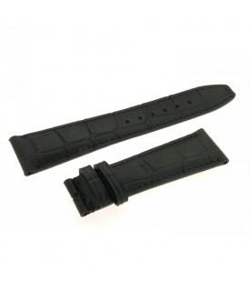 Cinturino nero 21mm stampa...