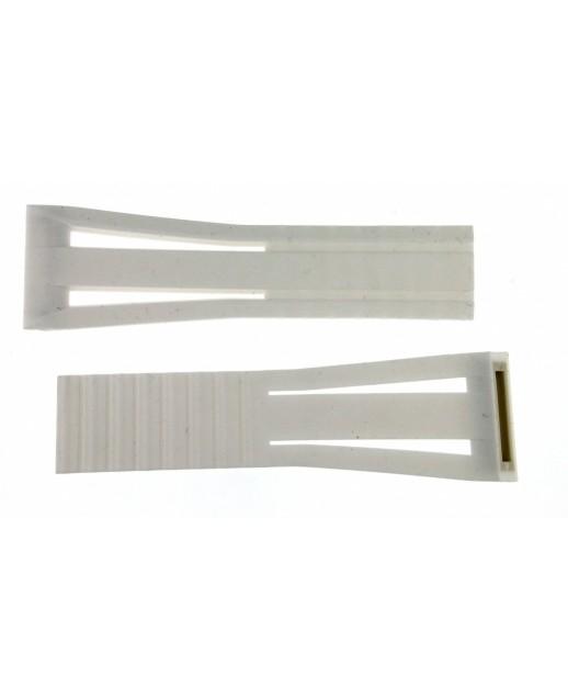 Cinturino Montecristo 44mm