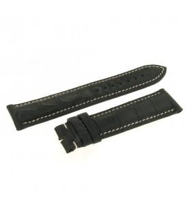 Cinturino Cocco Chrono4 20mm