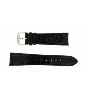 Longines Cinturino Cocco 22mm