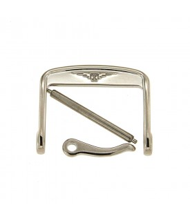 Steel buckle (various sizes)