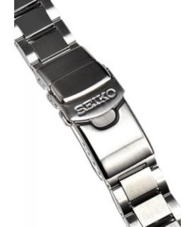 Bracciale acciaio Prospex 20mm