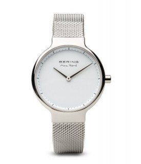 Bering Max René Collection...