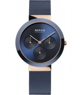Bering Ceramic Collection 36mm