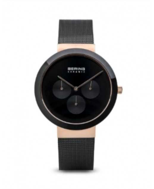 Bering Ceramic Collection 40mm