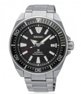 Prospex Automatico Diver 200