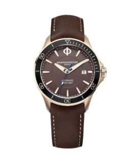Clifton Club auto 42mm