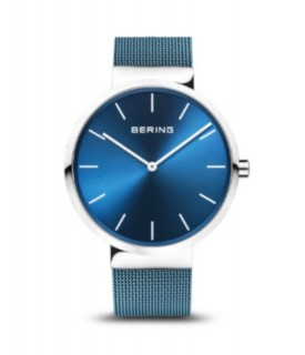 Bering Classic Collection 40mm