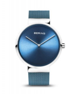 Bering Classic Collection 39mm