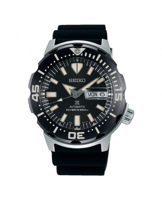 Prospex Automatico Diver 200m
