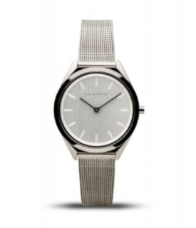 Bering Ultra Slim 31mm