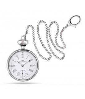 Orologio da tasca Savonette...