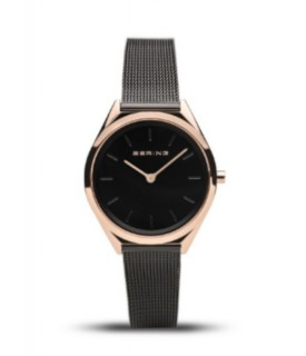 Bering Ultra Slim 31mm rosa