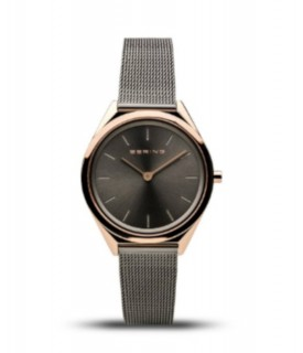 Bering Ultra Slim 31mm oro...