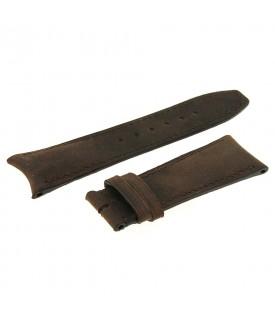 Cinturino marrone 21mm