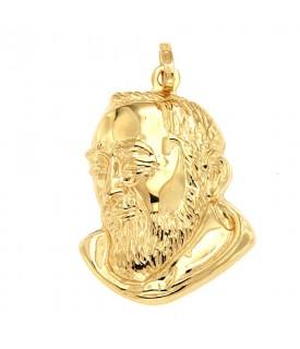 Medaglia San Pio da...