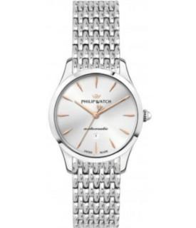 Orologio Grace Automatico...