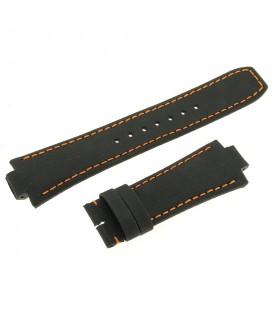 Cinturino Silicone per...