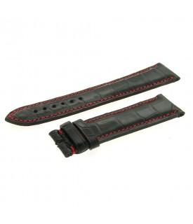 Cinturino Cocco 21mm Tazio...