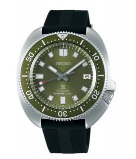 Prospex Auto Diver 200...