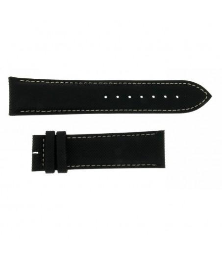 Legend Diver watch strap