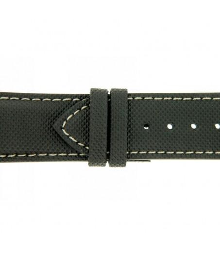 Cinturino Legend Diver cordura