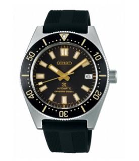 Prospex Automatico Diver...