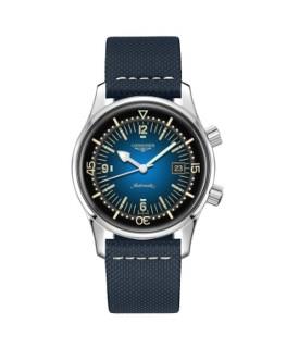 Heritage Legend Diver Blu