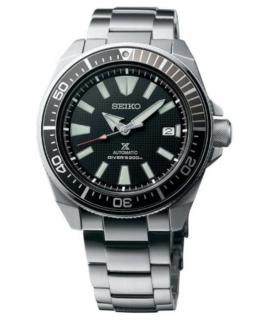 Prospex Automatico Diver's...