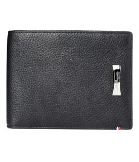 D-Line portafoglio soft...