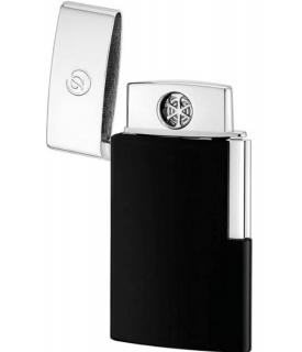 Slim electric Lighter Nero...