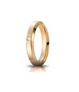 Hydra oro giallo diamond