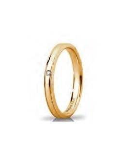Orion slim oro giallo diamond