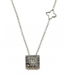 Girogola con Diamanti