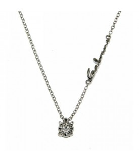 Girogola Diamanti Daphne