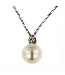 Girogola Diamanti Perla