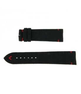 Cinturino Cordura Contograf 21mm