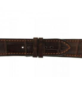 Cinturino Cocco Extra Fort 20mm
