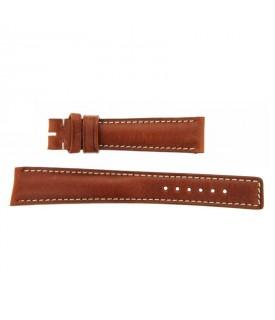 Cinturino Cuoio Aiglon 19mm