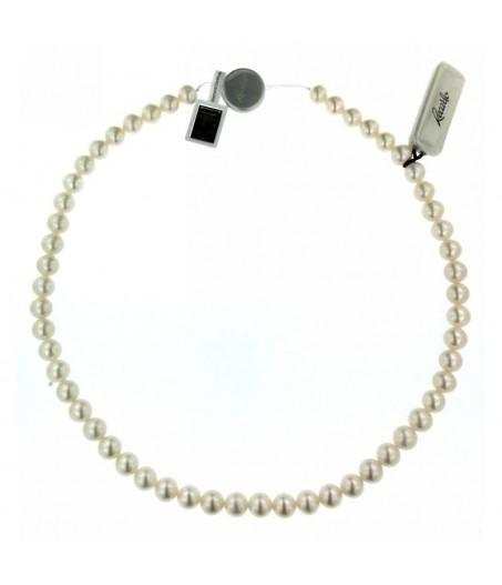 Filo Perle Oriente 7/7,5 mm