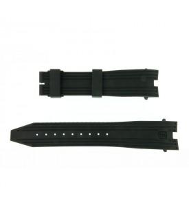 Cinturino Caucciù Geant 22mm