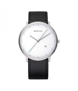 Bering Classic Collection Unisex 39mm