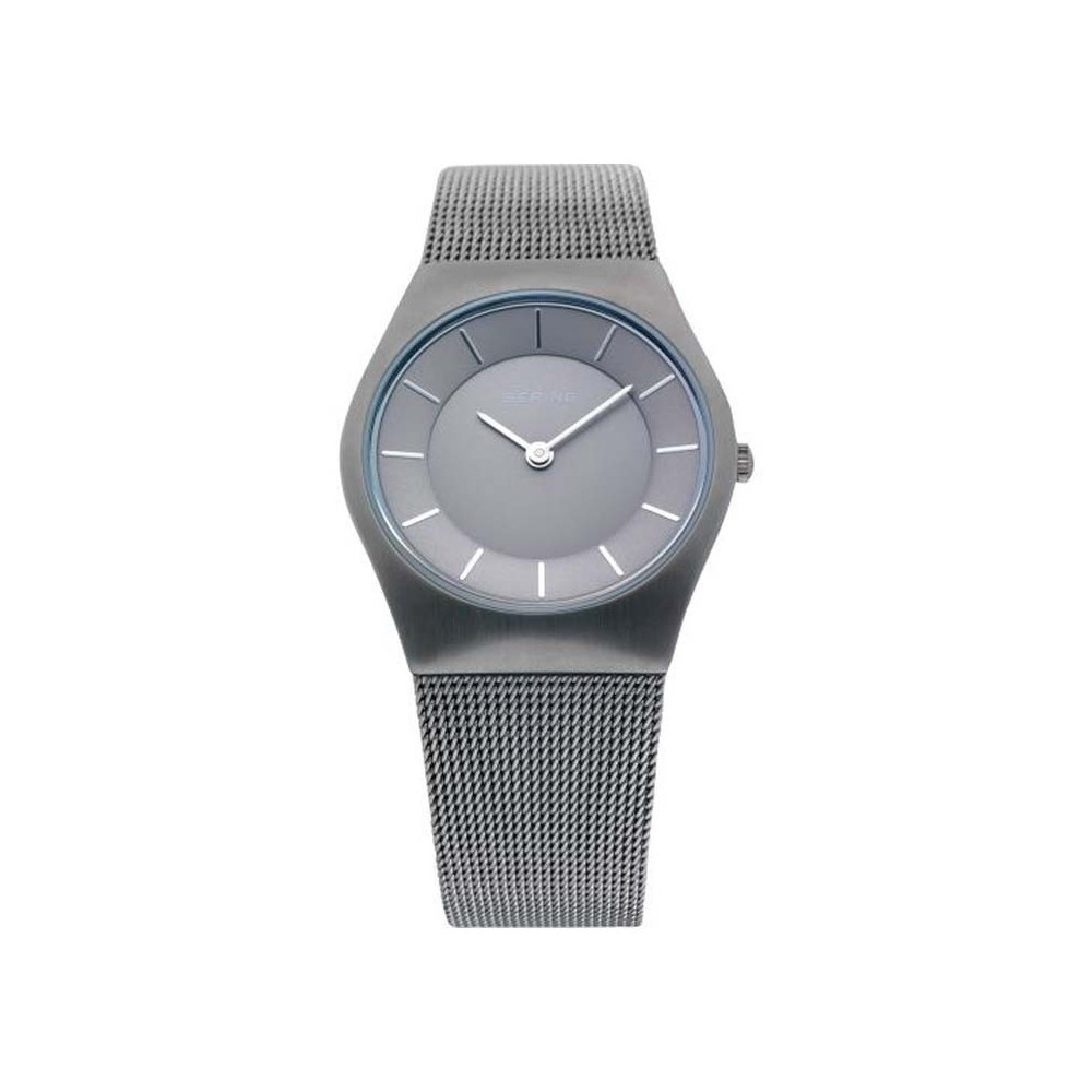 Bering Classic Collection Donna 30mm
