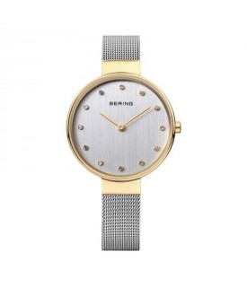 Bering Classic Collection Donna 34mm