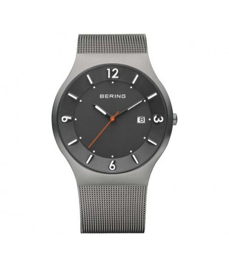 Bering Classic Collection Uomo 40mm