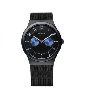 Bering Ceramic Collection Unisex 39mm