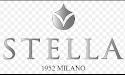 Stella Milano